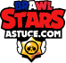 comment telecharger rush wars android Archives - Brawl Stars Astuce - Gemmes Gratuites Brawl Stars
