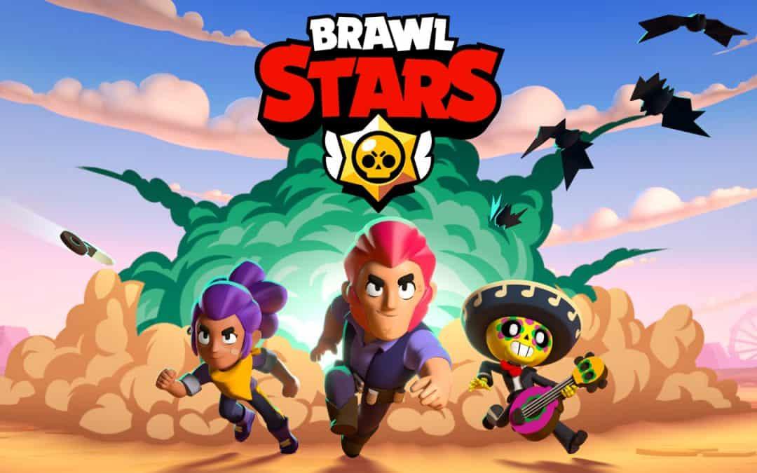 brawl stars gems france