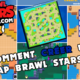 créer maps brawl stars