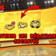 reaction secretes brawl stars