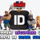 comment recuperer compte brawl stars